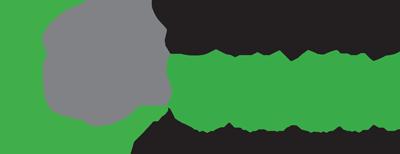 SERVISTECH s.r.o. – logo
